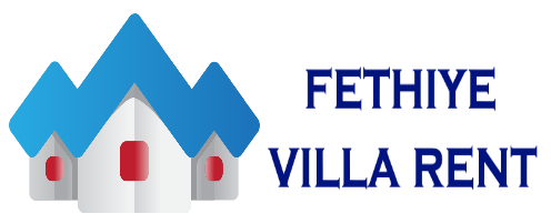 You search villa and we find for you
